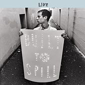 Live by Built To Spill