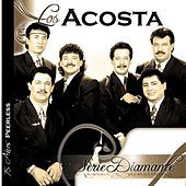 Serie Diamante by Los Acosta