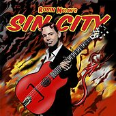 Sin City by Robin Nolan