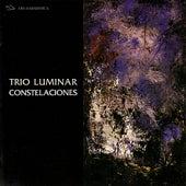 Constelaciones by Trio Luminar