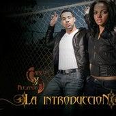 La Introducción de Carlos Y Alejandra