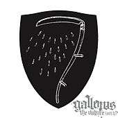 The Vulture by Gallows