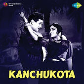 Kanchukota (Original Motion Picture Soundtrack) de Various Artists