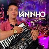 Vaninho San by Vaninho San