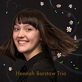 Hannah Barstow Trio by Hannah Barstow