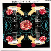 Passion by Steve Laury