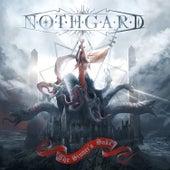 The Sinner's Sake by Nothgard