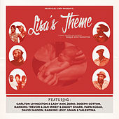 Lisa's Theme by Various Artists
