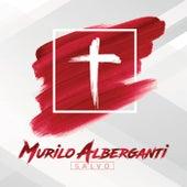 Salvo by Murilo Alberganti