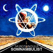 Somnambulist by Young's Modulus