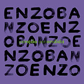 Canção Escondida de Enzo Banzo