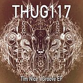 Groove - Single by Tim Nice