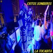 La Tocadita by Exitos Sonideros