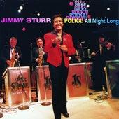Polka! All Night Long by Jimmy Sturr
