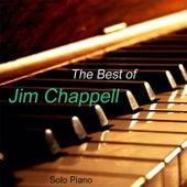 The Best of Jim Chappell de Jim Chappell