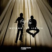 Beyond The Lights - EP von Aly & Fila