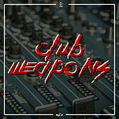 Rh2 Pres. Club Weapons, Vol. 2 by Various Artists