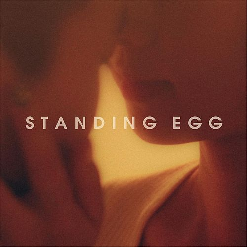 Tonight by Standing Egg