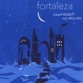 Fortaleza by Russell Bizzett