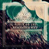 Remember Why by The Fleur De Lys