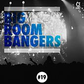 Big Room Bangers, Vol. 19 von Various Artists