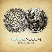 The Moon and the Fool de Cold Kingdom