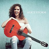 Beija Eu by Alice Storm