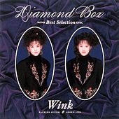 Diamond Box by Wink