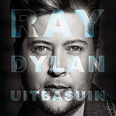 Uitbasuin de Ray Dylan