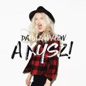 A Kysz! (Deluxe Edition) by Daria Zawialow