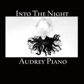 Into the Night - Single de Anmol Malik