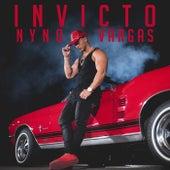 Invicto de Nyno Vargas