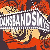 Dansbandsmys de Various Artists