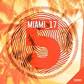 Miami_17 - Single de Various Artists