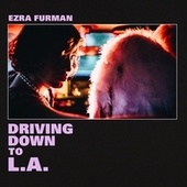 Driving Down To L.A. von Ezra Furman