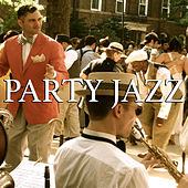 Party Jazz by Various Artists