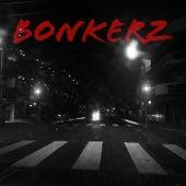 Bonkerz by Leezy