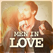 Men in Love de Various Artists
