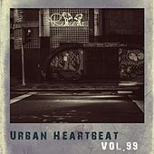 Urban Heartbeat,Vol.99 by Various Artists