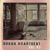 Urban Heartbeat,Vol.83 by Various Artists