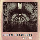Urban Heartbeat,Vol.89 by Various Artists