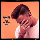 All or Nothing (Monsieur Adi Remix) de Amir