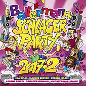 Ballermann Schlagerparty 2017.2 von Various Artists