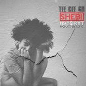 Shebi by Tee Cee