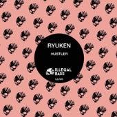 Hustler by Ryuken