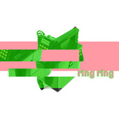Ring ring von Musta Hanhi