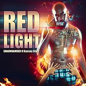 Red Light by Shaundamxxx