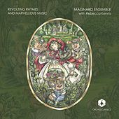 Revolting Rhymes & Marvellous Music by Various Artists