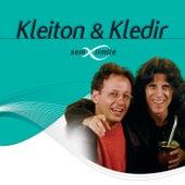 Kleiton & Kledir Sem Limite de Kleiton & Kledir