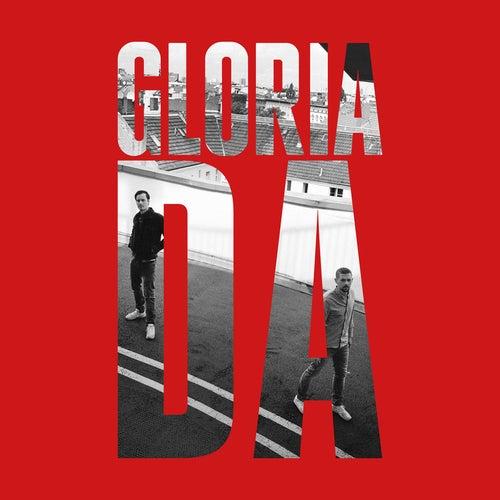 DA by Gloria